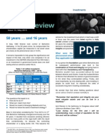 Market Review_May 2015-Issue 13