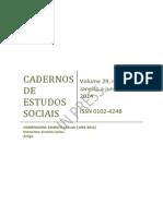 Burity et al - Entrevista com Laclau.pdf