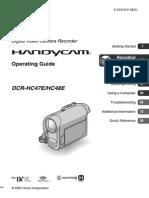 Sony DCR-HC47E Operating Instructions.pdf