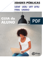 GUIA DO ALUNO 20151___aa2ms8u9p44bktf30032015