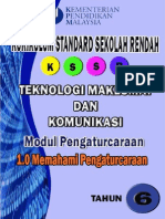 Modul 1.0 240215b.pdf