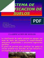 01.07 Sistema de Clasificación de Suelos.pdf