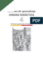 Documentos Primaria Sesiones Unidad04 PrimerGrado Matematica Orientacion