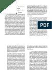 Rule 2- Blossom v Manila Gas }Book (1)