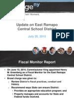 EastRamapoUpdate.pdf