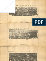 Mahabharata Stri Parva_Alm_28 A_shlf_2_Devanagari_Part3.pdf
