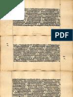 Mahabharata Stri Parva_Alm_28 A_shlf_2_Devanagari_Part2.pdf