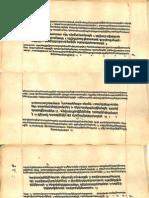 Mahabharata Shanti Parva_6378_Alm_28_A Shlf_3_Devanagari_Part3.pdf