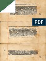 Mahabharata Shanti Parva_6378_Alm_28_A Shlf_3_Devanagari_Part13.pdf