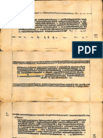 Mahabharata Dana Dharma_Alm_28A_shlf_2_Devanagari_Part4.pdf