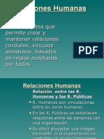 Sem. 15 Relaciones Humanas.ppt