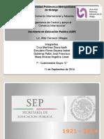 UPMH_7C_SECRETARIA_DE_EDUCACIÓN_PUBLICA_EQUIPO_7.pptx