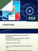 DIAPOSITIVAS EUROTUNEL.ppt
