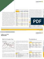 20150720_ideas_daily