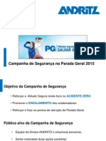 Campanha Pg 2015 Apresentação Conceitual. Fibria ES-Final - Revisão1
