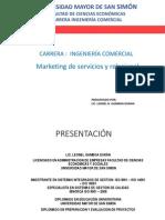Presentación Mk Serv Relacional2015_part i (1)
