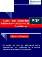 PresentacióndelCurso.ppt