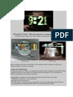 Propeller-Clock.pdf
