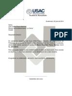Ejemplo carta de práctica etapa de observación 2.pdf