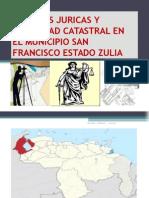 TECNICAS_JURICAS_Y_SEGURIDAD_CATASTRAL_EN_EL_MUNICIPIO1[1].ppt