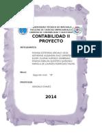 PROYECTO Manual-de-Politicas-y-Procedimientos-Contables.doc