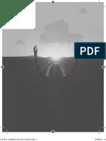 A alegria da Salvação.PDF