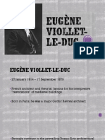 Eugène Viollet-le-Duc.pdf