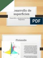 Desarrollo de superficies.pptx