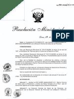 RM981-2006 rabia.pdf