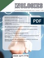 BSI 2013 Revista Technologies