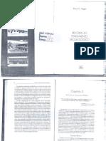 Trigger, B. Historia Del Pensamento Arqueologico. ODYSEUSS. Cap. 3-4-5-7-Y-8. PORTUGUES