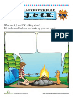 comic-adventure-7.pdf