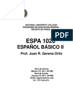 Portada de portafolio de ESPA 1020 (Mar.-jun. 2015).pdf