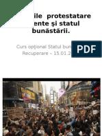 Curs Protesteca Si SB
