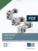 Siemens 2014.pdf