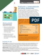 ficha-23-produccion-y-comercializacion-de-bolsos-artesanales.pdf