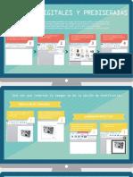 Imagenes_digitales_prediseñadas.pdf