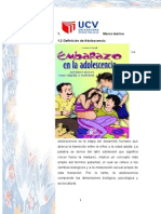TALLER-DE-EMBARAZO-PRECOZ.docx