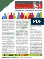 BOLETIN DIGITAL USO NUMERO 506 DE 15 DE JULIO.pdf