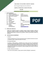 2012_1 Guia Ingenieria Metodos 1[1]