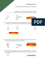 Copia de Interes Compuesto - Tarea 2