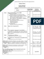 Agendatributaria092012