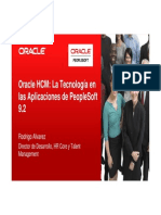 PeopleSoftTecnologias9.2