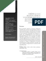 Dialnet-CriticaALaRazonCinicaContemporanea-4805876