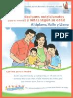 Recomendaciones+Nutricionales+Altiplano+Valle+Llanos (2)