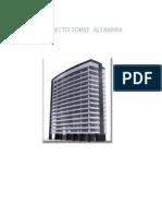 Proyecto Administracion centros computo