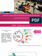 01. Lineamientos DIT taller FED agosto 2014.pdf