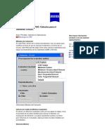 Tips_Aplicaciones_3.pdf
