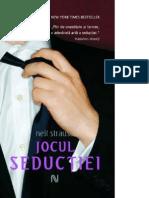 259872730-Neil-Strauss-Jocul-Seducției.pdf