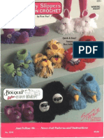 TBD - Bouquet - Silly Slippers.pdf
